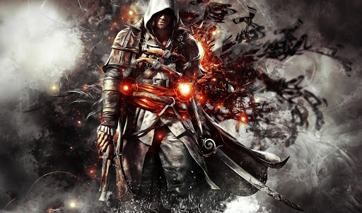 Download Assassins Creed Wallpapers On Pc Mac With
