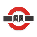 Teacher Junction-Education Media icon