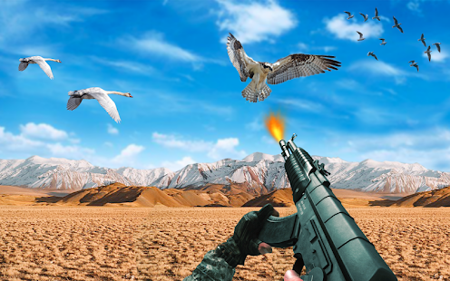 [Download Taloor Hunter for PC] Screenshot 2