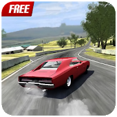 City Drift : Race Real Car High Speed Racing Drive