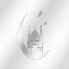 ¡Hola! Radio Islam icon