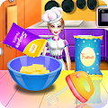 Unicorn Sugar Cookies APK