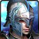 Hunters Chronicle v23 Mod
