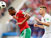 Chan: le Maroc conserve son titre !