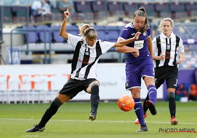 Anderlecht is nog niet helemaal zeker: Linfield klopt PAOK in duel der kleine zusjes