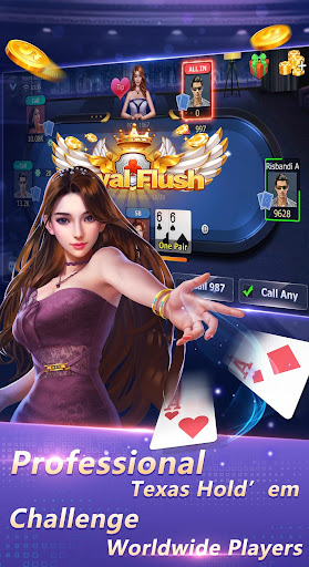 Download Poker Arena Texas Holdem Poker Online Free For Android Poker Arena Texas Holdem Poker Online Apk Download Steprimo Com