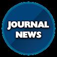 Japasoft Journal News