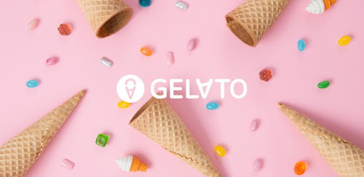 gelato   best nail art design   apps on google play