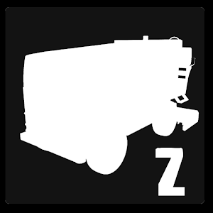 Zamboni Collect - Android Apps on Google Play