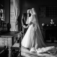 Wedding photographer Peter Greitzke (greitzke). Photo of 20.02.2015