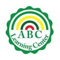 ABC Learning Center icon