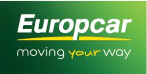 europcar perpignan