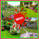 Download Garden decoration +1000 For PC Windows and Mac