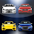 Guess the Car Brand 20  ! file APK for Gaming PC/PS3/PS4 Smart TV