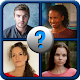 Siren Quiz - Guess the character name Android apk