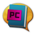 Powerchat - Worldwide Chat icon