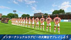 Rugby Nations 18のおすすめ画像2