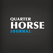 Quarter Horse Journal - epaper