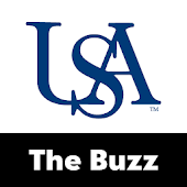 The Buzz: Univ. South Alabama