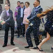 Wedding photographer Andrey Ryzhkov (AndreyRyzhkov). Photo of 17.06.2017