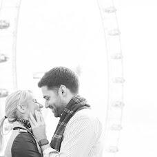 Wedding photographer Pedro Costa (PedroCosta). Photo of 14.04.2016