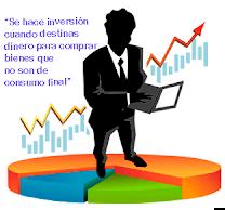 La Inversión como Vehículo de Crecimiento para el 2014