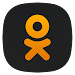 ОК Видео icon