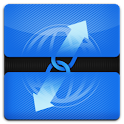 Test n Tag Pro - PAT Manager icon