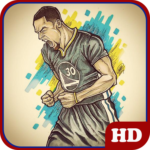 Stephen Curry Wallpapers Apps On Google Play Free Android App Market
