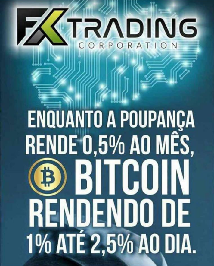 fx trading corp propaganda