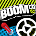 Boomco.™ Action Video icon