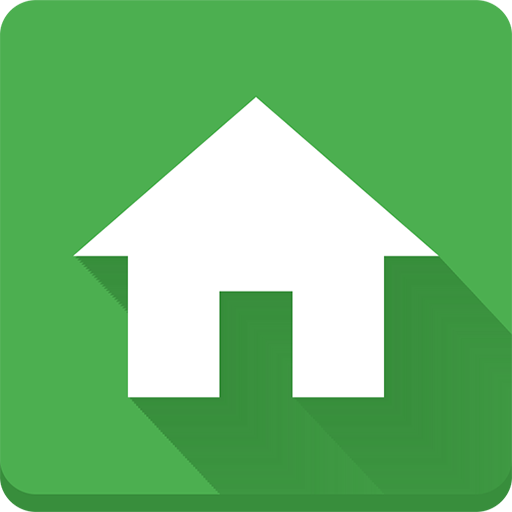 Affordable Housing by Credio 書籍 App LOGO-硬是要APP
