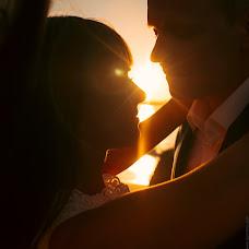 Wedding photographer Igor Makou (IgorMaKou). Photo of 12.06.2015