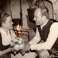 Wedding photographer Rolf Kaul (rolfkaul). Photo of 13.04.2015