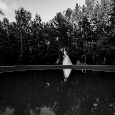 Wedding photographer Artem Policuk (id16939686). Photo of 02.10.2018