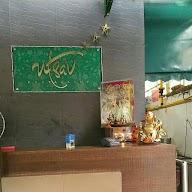 Utsav Kitchen photo 28