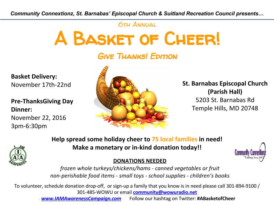 A Basket of Cheer 2016_Dinner.png
