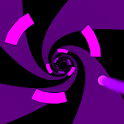 Spheroid Cyclone icon