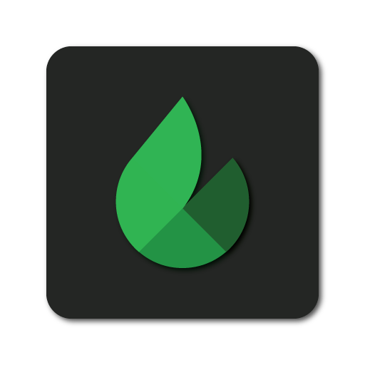 Wireflame - Data Usage Monitor, Data Manager APK Cracked Download