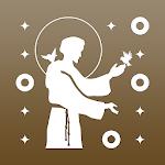 Cammino di San Francesco icon