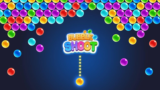 Bubble Shooter apkpoly screenshots 22