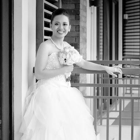 Wedding photographer luke belmonte (belmonte). Photo of 14.06.2015