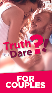 Dirty Sex Game for Couple ❤️ - Best Couple Game! Mod