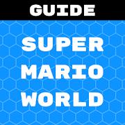 Guide for Super Mario World EN