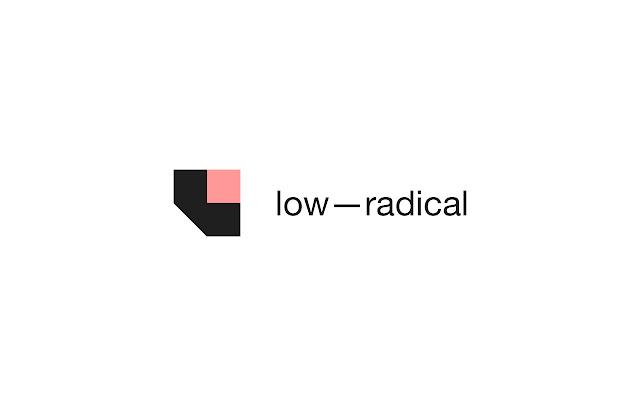 low-radical