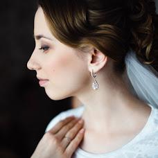 Wedding photographer Yuliya Korobova (dzhulietta). Photo of 21.02.2016