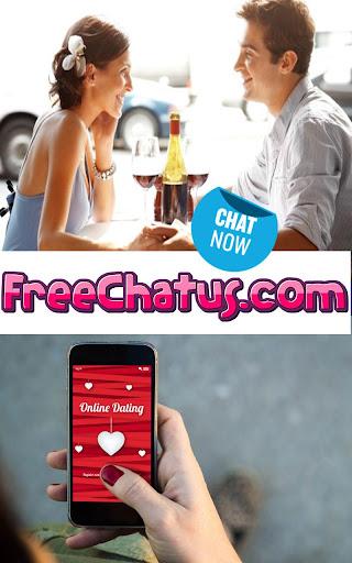 FREE CHAT ONLINE VIDEO CALLS 1.0 screenshots 4