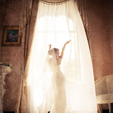 Wedding photographer Irina Skripnik (skripnik). Photo of 30.01.2015