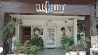 Cleopatra photo 1