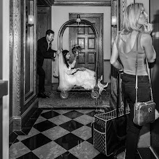 Wedding photographer José Jacobo (josejacobo). Photo of 11.10.2017